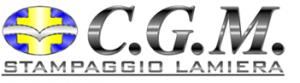 cgm_snc_-_logo