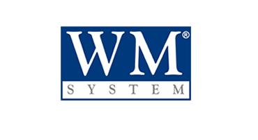 logo wm system