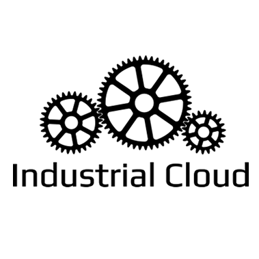 Industrial-Cloud-logo