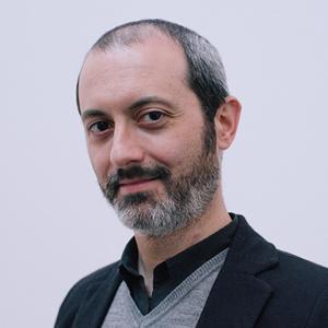 Lorenzo Schirò