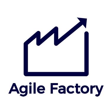 agile factory